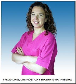 Prevención, diagnóstico y tratamiento integral